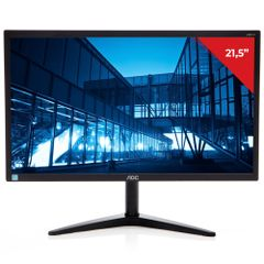 MONITOR-AOC-LED-FHD-21.5-22B1H