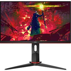 MNT-AOC-GAMER-FHD-24--HERO-24-144HZ-24G2
