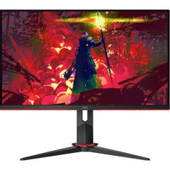 MNT-AOC-GAMER-FHD-27--HERO-27-144HZ-27G2
