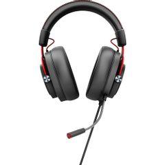Headset-Gamer-AOC-GH210-Driver-50-mm-LED-com-microfone-removivel