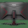 Monitor-Gamer-AOC-LEGEND-27-240Hz-05ms